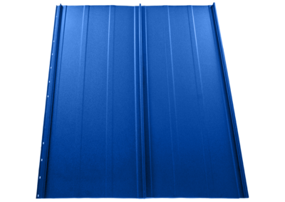 RAL 5010 Albastru