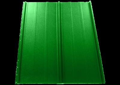 RAL 6005 Verde Crud