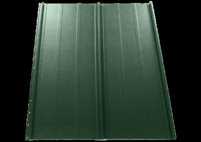 RAL 6020 Verde