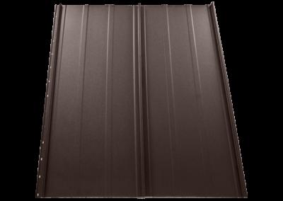 RAL 8019 Maro brun