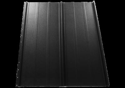 RAL 9005 Negru