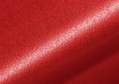 RAL 3011 - Roșu (769)